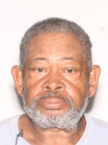 Moses James Blakes Jr a registered Sexual Offender or Predator of Florida