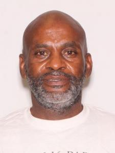 Edward John Day a registered Sexual Offender or Predator of Florida