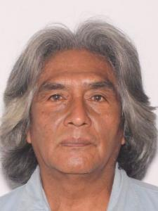 Oscar Edvardo Arizola a registered Sexual Offender or Predator of Florida