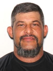 Angel Catoni a registered Sexual Offender or Predator of Florida