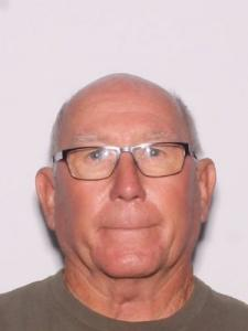 Kenneth William Lawrence Bedell a registered Sexual Offender or Predator of Florida
