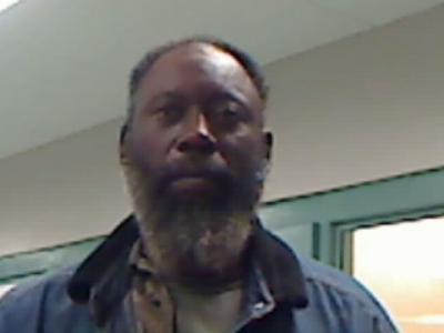 Resverd Thomas Forde Jr a registered Sexual Offender or Predator of Florida