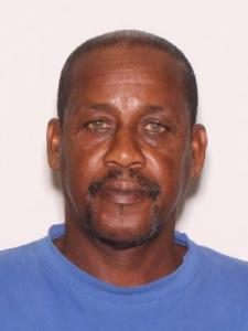 Willie James Moore a registered Sexual Offender or Predator of Florida