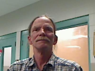Daniel Gene Pickett a registered Sexual Offender or Predator of Florida