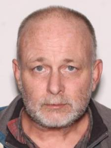 Duane Andrew Adams a registered Sexual Offender or Predator of Florida