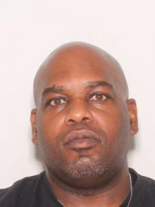 Michael Angol Brown a registered Sexual Offender or Predator of Florida