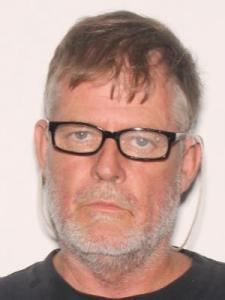 Mark Wesley Colvin a registered Sexual Offender or Predator of Florida