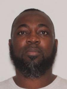 Willie L Reed a registered Sexual Offender or Predator of Florida