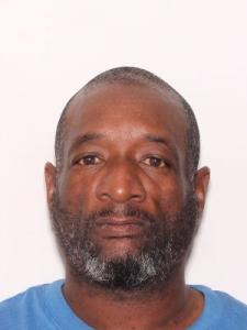 Tony Toedelroe Durham a registered Sexual Offender or Predator of Florida