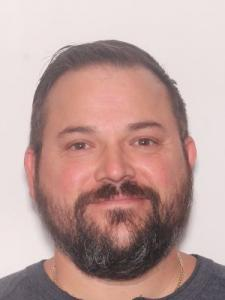 Curtis Chad Hines a registered Sexual Offender or Predator of Florida