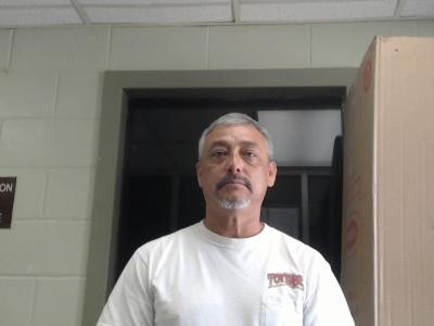 Daniel B Trujillo a registered Sexual Offender or Predator of Florida