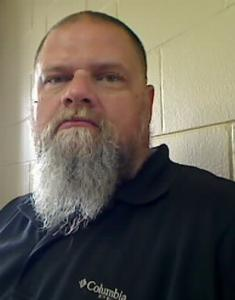 Jeffrey Michael Clark a registered Sexual Offender or Predator of Florida