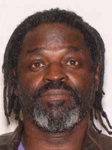 Edward Zachariah Gamble a registered Sexual Offender or Predator of Florida