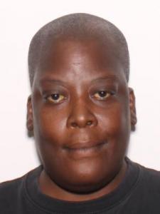 Alexander Xavier Johnson a registered Sexual Offender or Predator of Florida