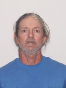 John Richard Jones a registered Sexual Offender or Predator of Florida