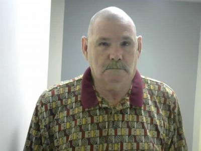 William Franklin Lowe a registered Sexual Offender or Predator of Florida