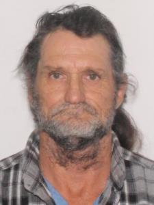 Dewey Thompson a registered Sexual Offender or Predator of Florida