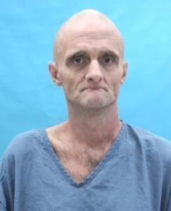 Joseph David Barber a registered Sexual Offender or Predator of Florida
