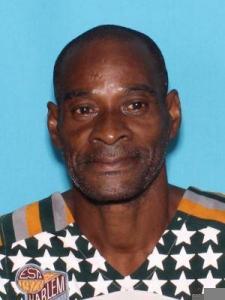 Robert Lee Jones a registered Sexual Offender or Predator of Florida