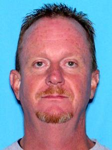 John Raymond Bell a registered Sexual Offender or Predator of Florida