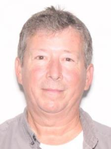 Frank Harold Trussell a registered Sexual Offender or Predator of Florida