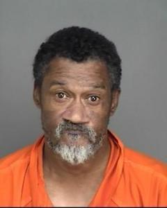 Marcus Duraine Hankerson a registered Sexual Offender or Predator of Florida