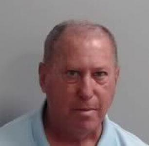 Robert David Wilson a registered Sexual Offender or Predator of Florida