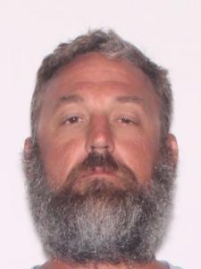 James Erik Cross a registered Sexual Offender or Predator of Florida
