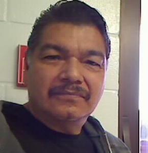 David J Gundersen a registered Sexual Offender or Predator of Florida