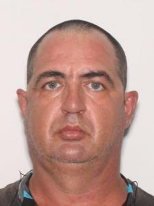 Ronnie Wayne Craig a registered Sexual Offender or Predator of Florida