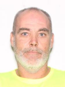 Jerry M Sellers Jr a registered Sexual Offender or Predator of Florida