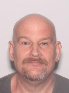 John Burns Mahon a registered Sexual Offender or Predator of Florida
