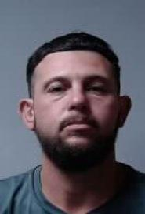 Robert Vernon Smith Jr a registered Sexual Offender or Predator of Florida