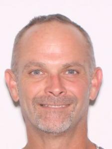 Ralph David Bryan a registered Sexual Offender or Predator of Florida