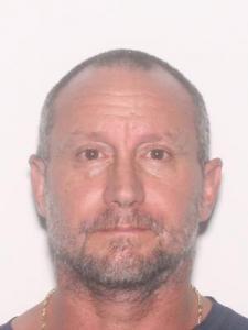 Joseph Patrick Demauro a registered Sexual Offender or Predator of Florida