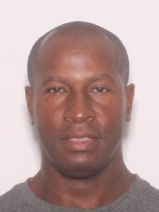 Alton Alonzo Adams a registered Sexual Offender or Predator of Florida