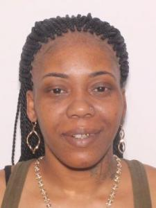 Tameka Janett Luther a registered Sexual Offender or Predator of Florida