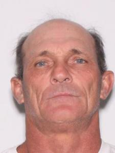 Kenneth Wayne Buffkin a registered Sexual Offender or Predator of Florida