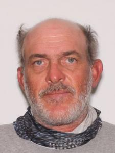 Michael S Ludwig a registered Sexual Offender or Predator of Florida