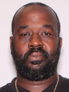James Waymond Carroll a registered Sexual Offender or Predator of Florida