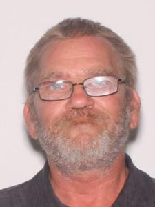 George Frank Sundberg a registered Sexual Offender or Predator of Florida
