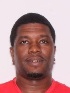 Shernard Laron Johnson a registered Sexual Offender or Predator of Florida