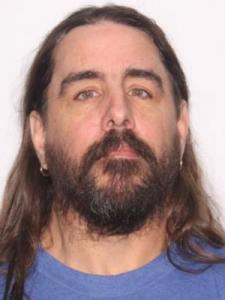 Stephen Dwight Campbell a registered Sexual Offender or Predator of Florida