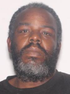 Walter Lee Grandison Jr a registered Sexual Offender or Predator of Florida