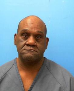 Byron Keith Basnight a registered Sexual Offender or Predator of Florida