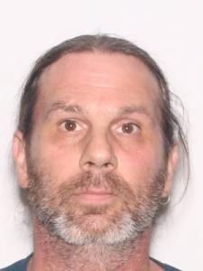 Frederick Charles Hess a registered Sexual Offender or Predator of Florida