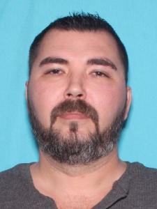 Steven Douglas Short a registered Sexual Offender or Predator of Florida
