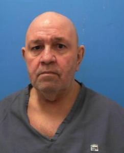 Wadie Michael Holifield a registered Sex Offender of Tennessee