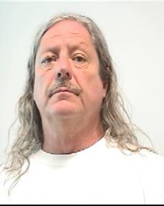 Murray Royce Bicknell a registered Sexual Offender or Predator of Florida