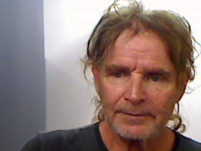 Richard G Cox a registered Sexual Offender or Predator of Florida
